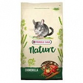 Versele-Laga Chunchila Nature 700г для Шиншилл