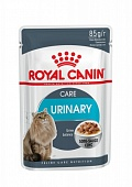 пауч Royal Canin URINARY care соус