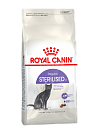 Royal Canin STERILISED 4,0