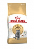 Royal Canin British shorthair 2,0