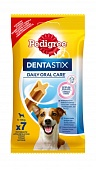 Pedigree Dentastix 110г