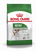 Royal Canin MINI Adult 8,0