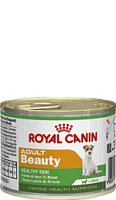Royal Canin Ж/Б Adult Beauty