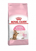 Royal Canin KITTEN STERILISED 2,0