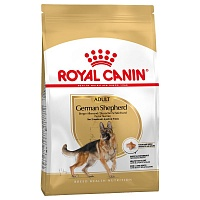 Royal Canin German Shepherd ADULT 3,0*