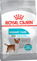 Royal Canin MINI Urinary Care  1кг