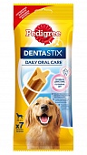 Pedigree Dentastix 270г