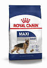 Royal Canin MAXI Adult 15,0
