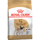 Royal Canin Pug ADULT 7,5