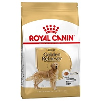 Royal Canin Golden Retriver ADULT 3,0*