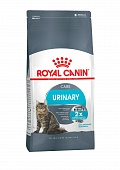 Royal Canin URINARY CARE 2.0