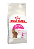 Royal Canin EXIGENT Savour 2,0