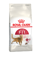 Royal Canin FIT 4,0